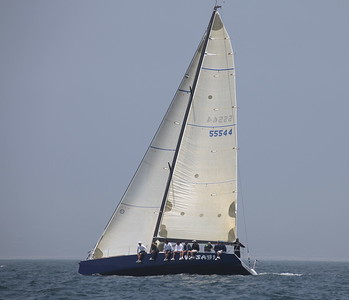 Cal Race Week - Saturday Course 3  174