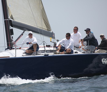 Cal Race Week - Saturday Course 3  164