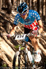 2010_LT100-MTB : 1 gallery with 122 photos