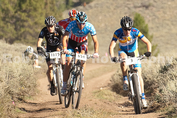 2010_Leadville-Trail-100-MTB
