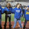 2010 Midget Cheer : 1 gallery with 112 photos