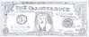 2010 Kaite Art cambier dollar 0002