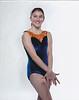 2010 Katie Gymnastics_0001
