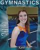 2010 Katie Gymnastics