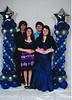 2010 Derrick Katie Scott Audrey prom