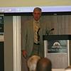 WJCT President & CEO Michael Boylan