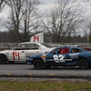 2010 Racing Season : 75 galleries with 32671 photos