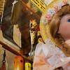 Valerie Dukes<br /> Saint Mary's Hall<br /> San Antonio TX<br /> Ralph Howell<br /> Portfolio