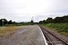 Ballycullane Station. Sat 05.06.10