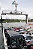 The car ferry was doing good business for the trip to Co. Wexford. Sat 05.06.10