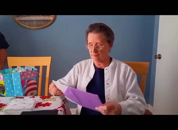 2010's Video