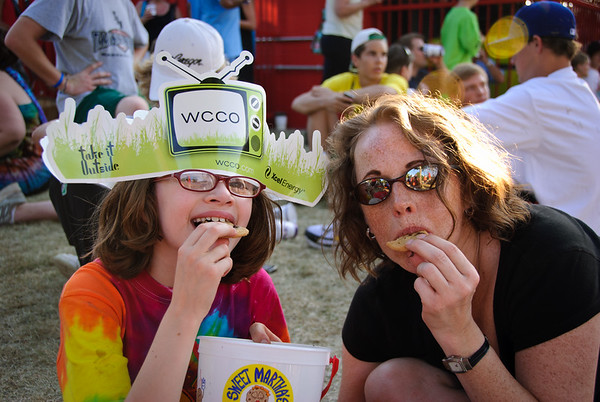2010 Minnesota State Fair