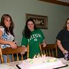 Felicia's 23rd Birthday 2010