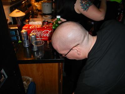 Dr-Scrambles-Halloween-Birthday-Bash (26)