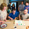 Matthew and Andrew's 2016 Birthday Party