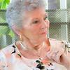 Aunt Kay