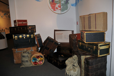 2010_0409_DanceMuseum_012