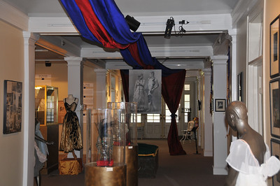 2010_0409_DanceMuseum_011