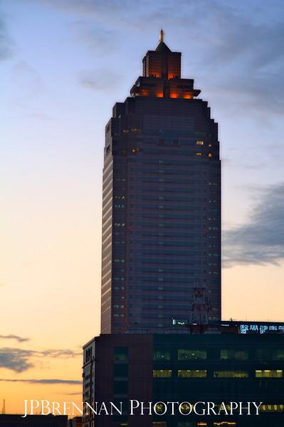 2011-01-02 Taiwan Day 04