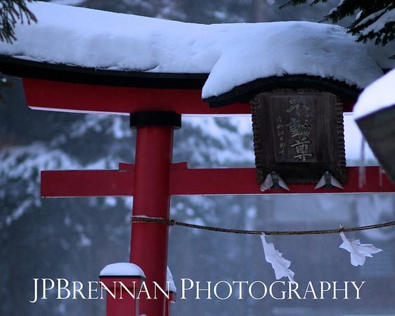 2011-01-13 Japan Day 03
