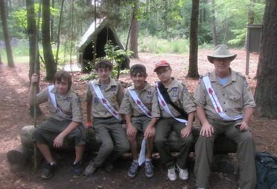 OA_Scouts