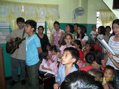 Pastor-Rudy-and-Sister-Rina-visit-PBC