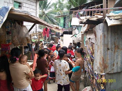 Preparing for the 2011 Medical Mission 26 Photos, 2 comments