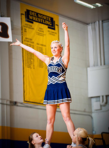 Cheer (14 of 40)