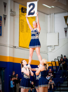 Cheer (13 of 40)