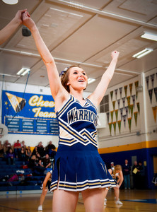 Cheer (12 of 40)