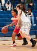Girls JV (8 of 137)