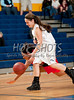 Girls JV (11 of 137)