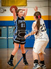 Girls JV (4 of 170)