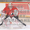 December 29 2011 - Game 4: Team Pacific taking on Team West during the 2012 World Under-17 Challenge in Windsor, ON. (Photo: Matthew Murnaghan/Hockey Canada)