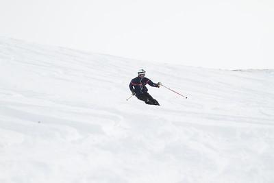 Østrig 2012
