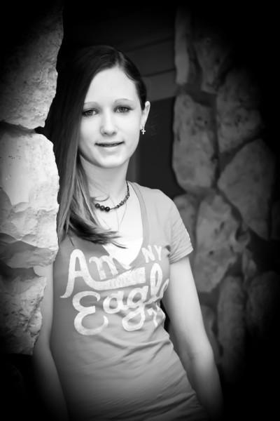 8th Grade Photos