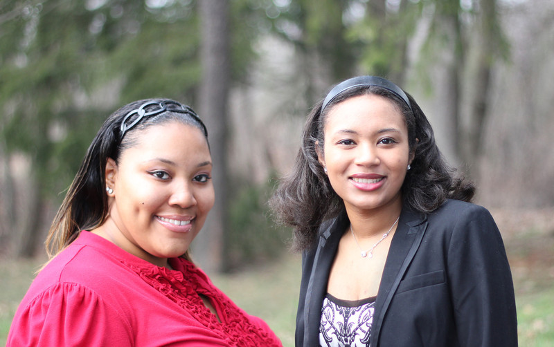 Ashley Kemp-Watkins and Porschia Williams: Future Consumers Beware: The Effects of Advertising on Children and Adolescents in Our Society