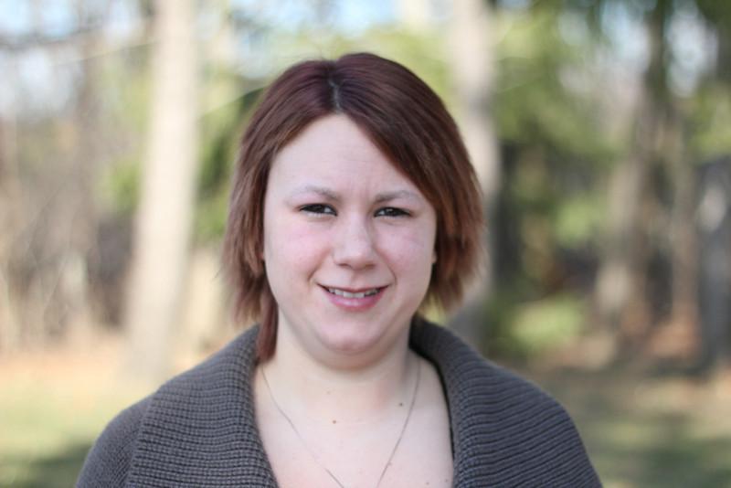 Natasha Downing: Using Manipulatives to Teach Mathematics