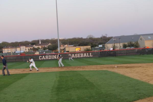 V-Baseball-vs-GP