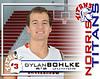 Dylan Bohlke