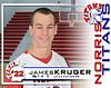 James Kruger