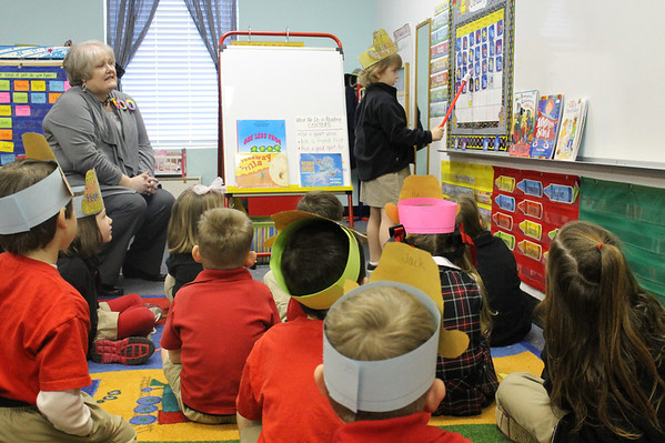 100th-Day-of-School