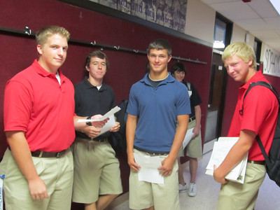 First-Day-of-School-2011-08-16