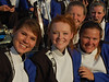 Band Girls