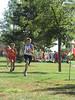 J-freshmanrunning
