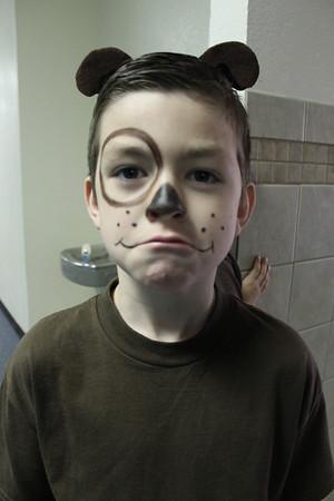 2nd-Grade-Play-2011-10-28