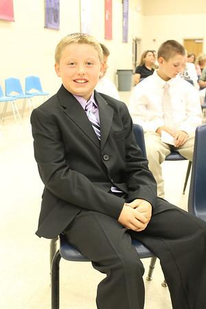 5th-Grade-Graduation