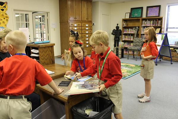 ES-Library-2011-09-16