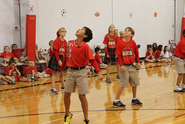 ES-PE-Volleyball-2011-09-16