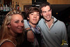 2011-07-21 - Afterwork Pop'Up & So'Hetic - 30